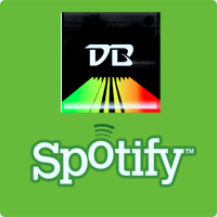 digitalbeat_at_spotify.jpg